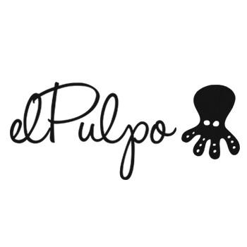 EL PULPO