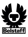Manufacturer - BELSTAFF