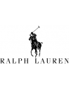 Manufacturer - POLO RALPH LAURENT