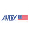 Manufacturer - AUTRY
