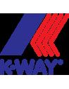 Manufacturer - K-WAY